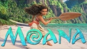Video: Moana 05 | Full Animated Cartoons 2018
